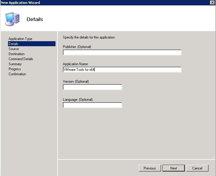 Magnificent Deploying Windows Server Vms With Microsoft Deployment Creativecarmelina Interior Chair Design Creativecarmelinacom