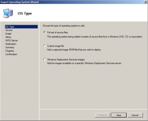 mdt2013_config_step_10