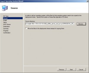 mdt2013_config_step_11