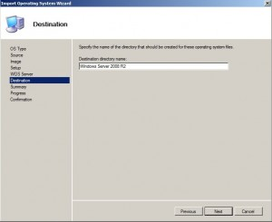 mdt2013_config_step_12