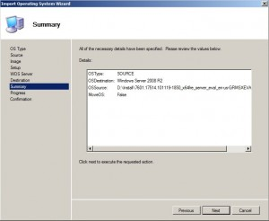 mdt2013_config_step_13