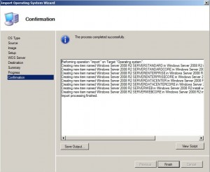 mdt2013_config_step_14