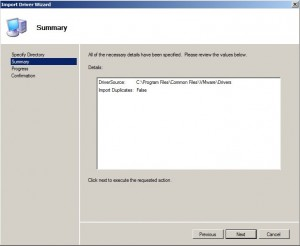 mdt2013_config_step_17