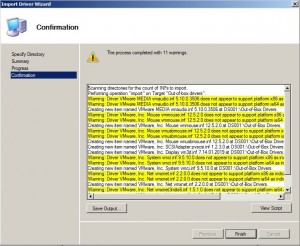 mdt2013_config_step_18