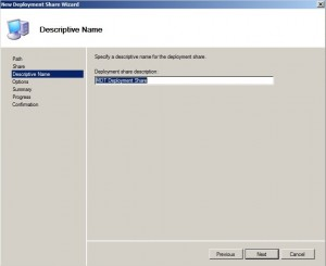 mdt2013_config_step_4