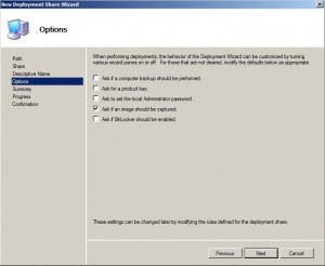 mdt2013_config_step_5