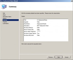 mdt2013_config_step_6