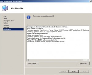 mdt2013_config_step_7