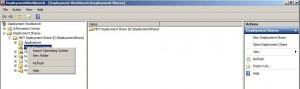 mdt2013_config_step_9