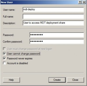 mdt2013_create_user_1