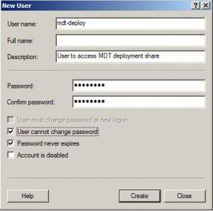 mdt2013_create_user_1
