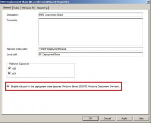 mdt2013_general_enable_multicast_1
