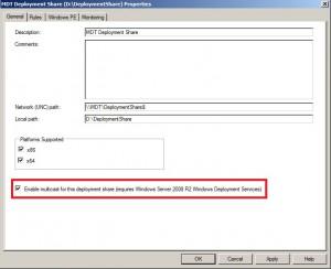 mdt2013_general_enable_multicast_1