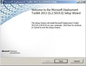 mdt2013_install_step_1
