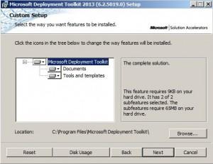 mdt2013_install_step_3