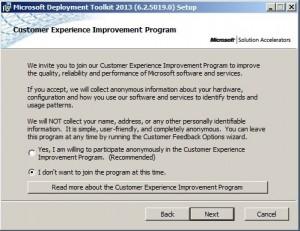 mdt2013_install_step_4