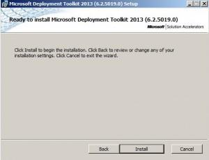 mdt2013_install_step_5