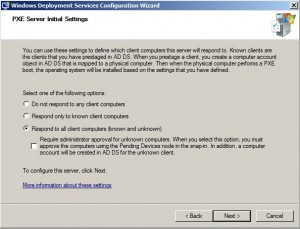 mdt2013_wds_role_install_step_10