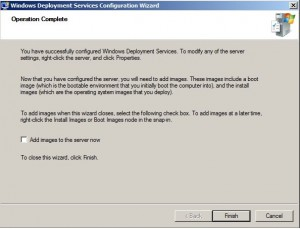 mdt2013_wds_role_install_step_11