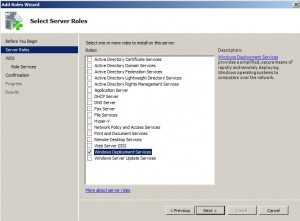 mdt2013_wds_role_install_step_2