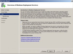 mdt2013_wds_role_install_step_3