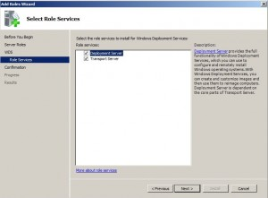 mdt2013_wds_role_install_step_4