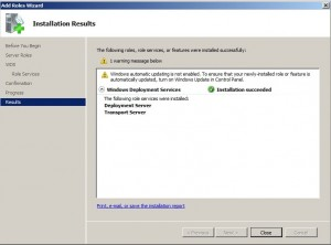 mdt2013_wds_role_install_step_6