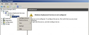 mdt2013_wds_role_install_step_7