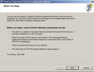 mdt2013_wds_role_install_step_8