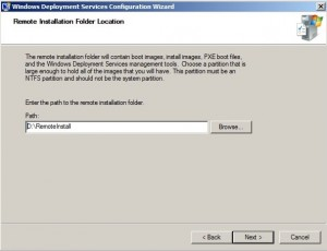 mdt2013_wds_role_install_step_9