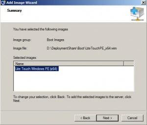 wds_image_import_5