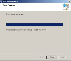 wds_image_import_6