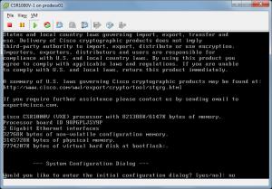 csr1000v_initial_config_001