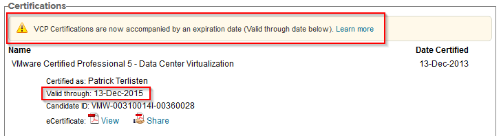 vmware_training_vcp_expiration
