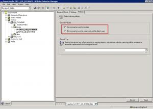 configure_storeonce_dp_10