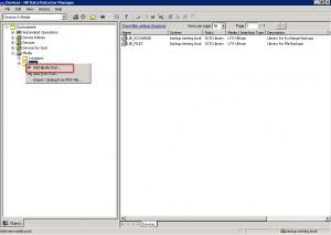 configure_storeonce_dp_13