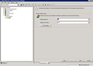 configure_storeonce_dp_16