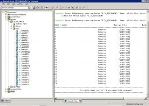 configure_storeonce_dp_19