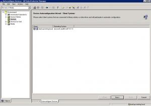 configure_storeonce_dp_2