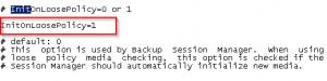 configure_storeonce_dp_20