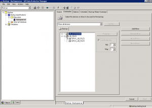 configure_storeonce_dp_21