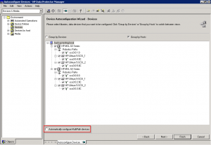 configure_storeonce_dp_3