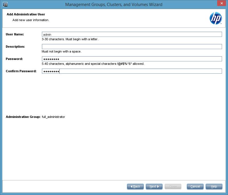 virtualization   vcloudnine de   Page 3