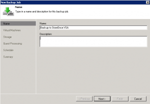 veeam_config_job_1
