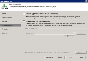 veeam_config_job_7