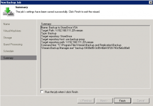 veeam_config_job_9