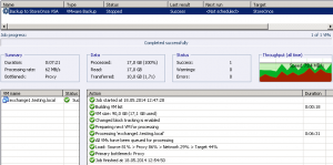 veeam_job_result_3