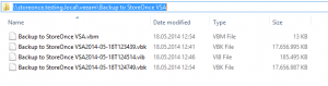 veeam_job_result_5