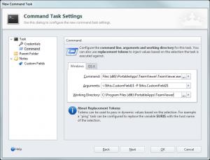 command_task_3