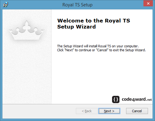 royal tsx mac crack